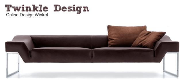 Twinkle Design