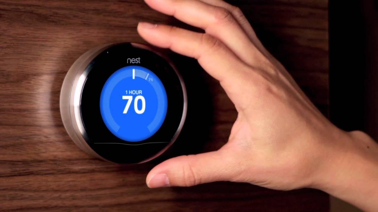Slimme meters kunnen privacy aantasten