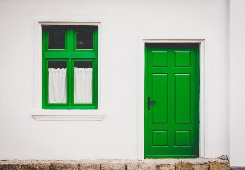 Bespaar op uw energiekosten in huis