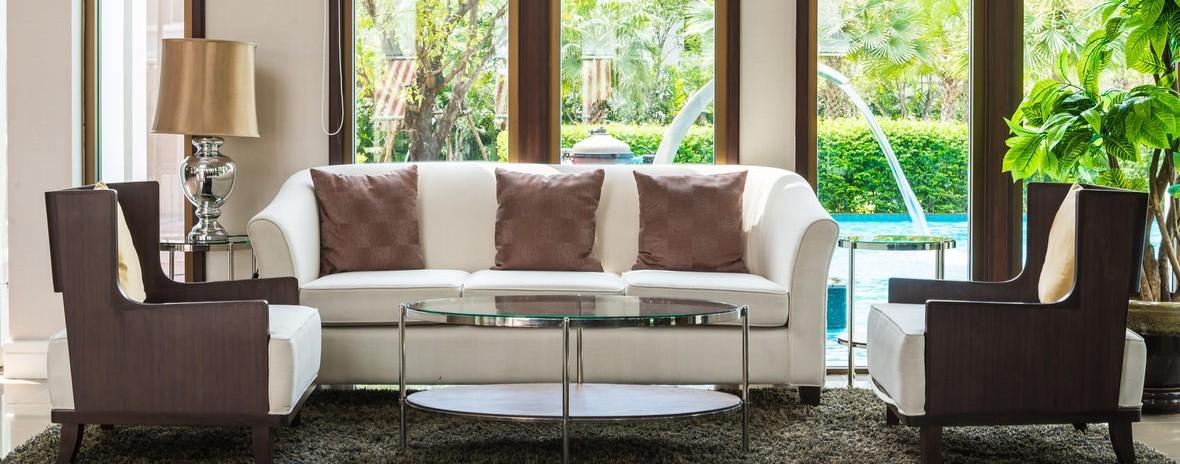 Onlinewoonidee.nl - Online meubels kopen