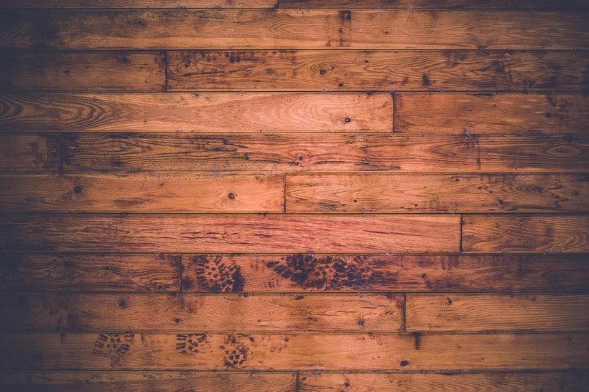 De PVC vloer: de duurzame vloer met veel voordelen!