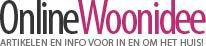 Online Woonidee